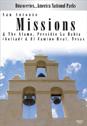 San Antonio Missions DVD